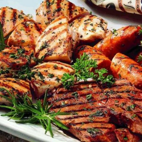 Κρέατα   Menu Οργάνωση Δεξιώσεων   Gk Catering