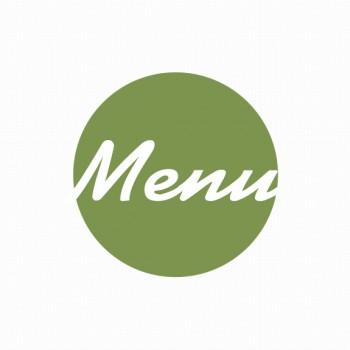Menu Δεξιωσεων - Menu 4 Menu Δεξιώσεων Οργάνωση Δεξιώσεων | Gk Catering