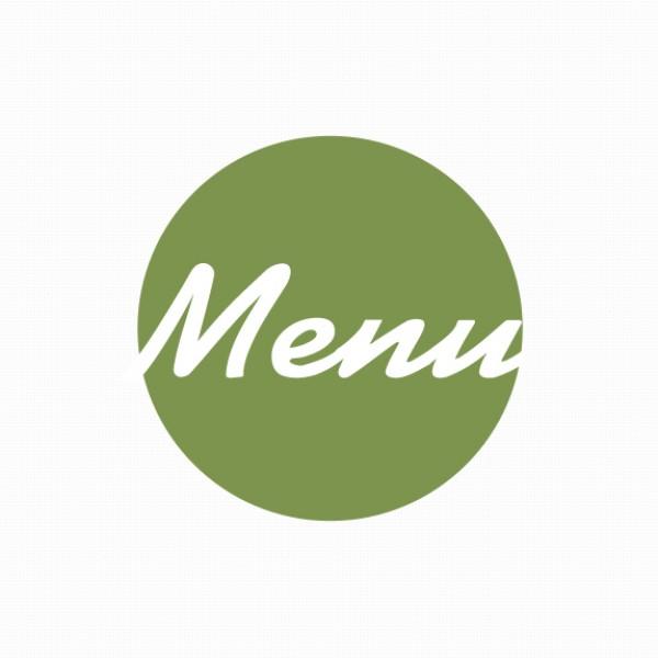 Menu Δεξιωσεων - Menu 1 Menu Δεξιώσεων Οργάνωση Δεξιώσεων | Gk Catering
